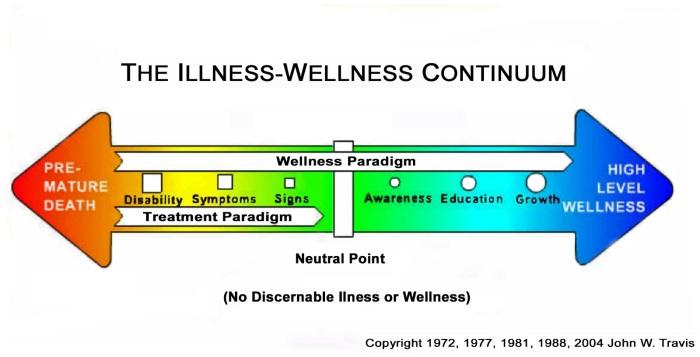 high level wellness halbert dunn file pdf