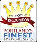 Portlands Finest